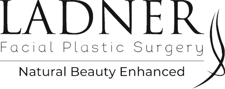 Ladner Facial Plastic Surgery logo