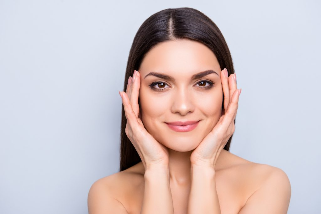 Exploring Botox Benefits You Never Knew About