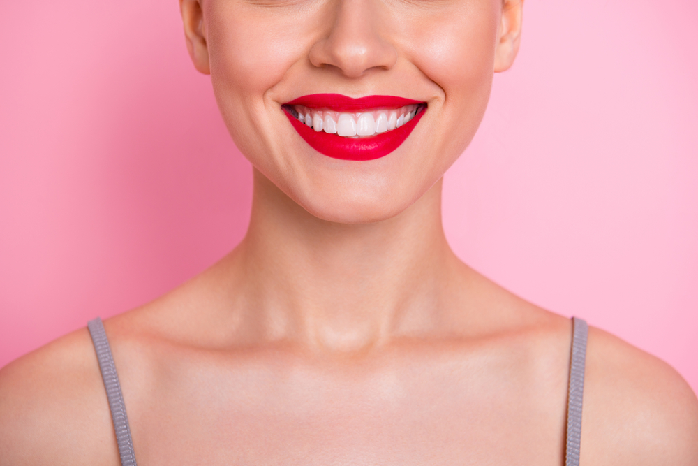 How Chin/Mandible Implants Can Transform Your Face