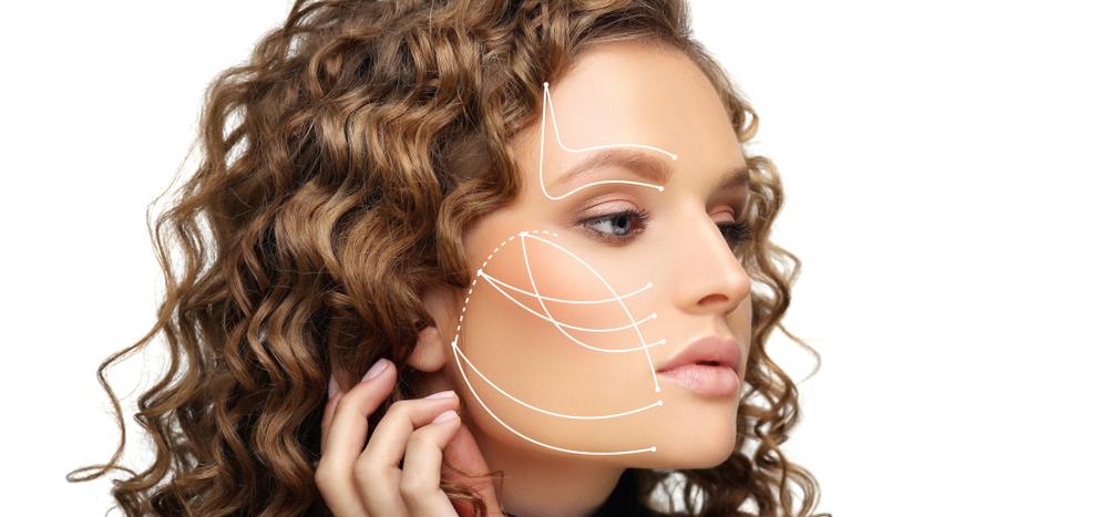 Common Facial Plastic Surgeon in Colorado