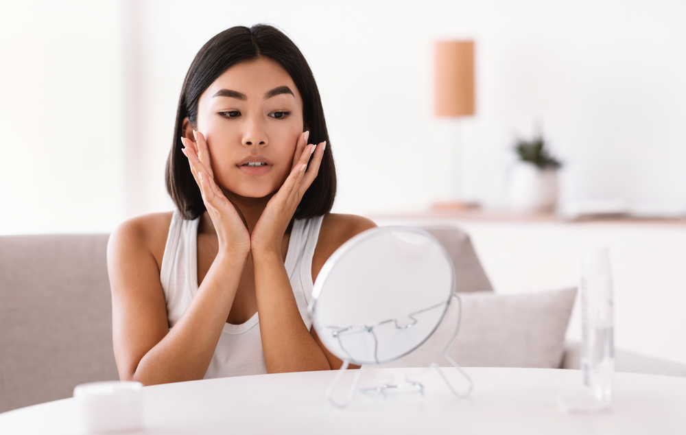 What Is the Difference Between a Facelift, Neck Lift, and Mini Lift?