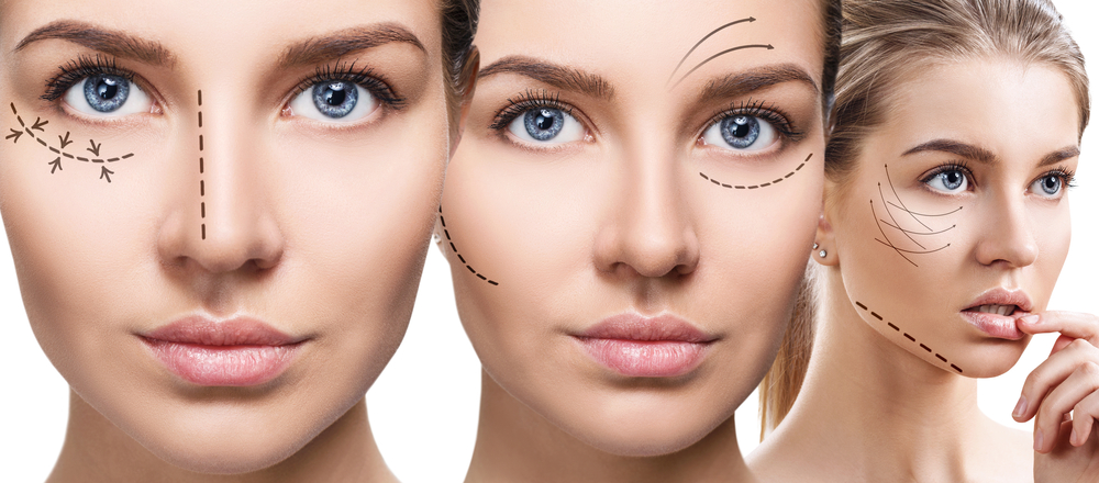 What Questions Should I Ask My Facelift Doctor in Denver Before Getting Surgery?